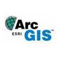 GIS_ARC