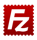 GIS_FZ